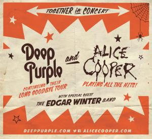 cooper-deeppurple